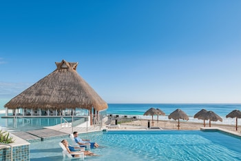 Hotel - The Westin Resort & Spa Cancun