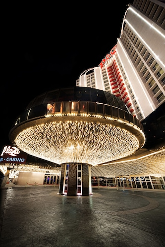 Plaza Hotel and Casino - Las Vegas image 51