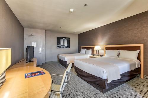 Plaza Hotel and Casino - Las Vegas image 47