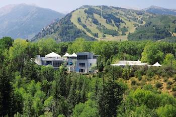 阿斯彭草地度假飯店 Aspen Meadows Resort, a Dolce by Wyndham