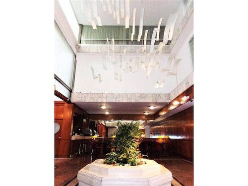 Balmoral Plaza Hotel, n.a354