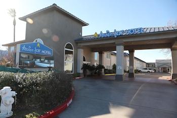 Hotel - Arden Star Hotel