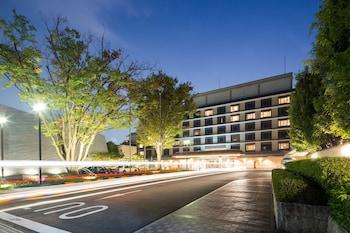 Hotel - Kyoto Brighton Hotel