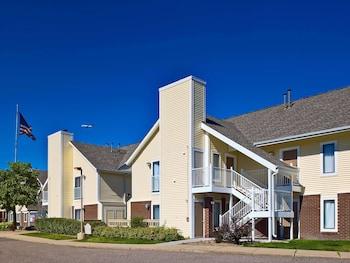 奧馬哈索尼斯塔 ES 套房飯店 Sonesta ES Suites Omaha