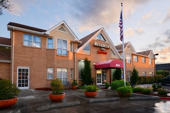 Hotel - Residence Inn By Marriott San Antonio Airport/Alamo Heights