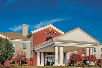 Hotel - La Quinta Inn & Suites by Wyndham Loudon