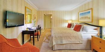 Classic Room (Standard)