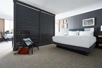 Suite (Loft)