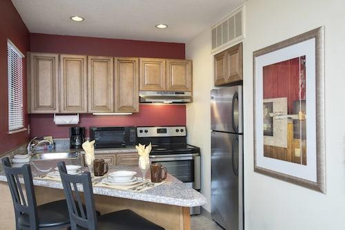. Residence Inn by Marriott Kalamazoo East