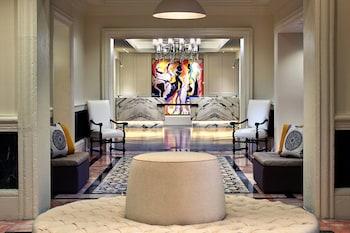 科勒爾蓋布爾斯柱廊飯店 - 傲途格精選飯店 Hotel Colonnade Coral Gables, Autograph Collection