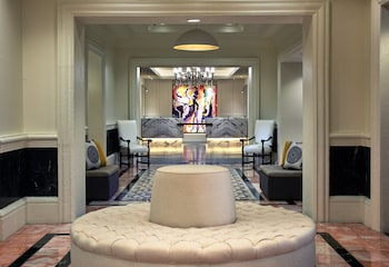 Hotel - Hotel Colonnade Coral Gables, Autograph Collection