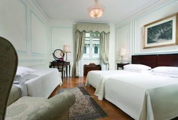 奎里納萊飯店