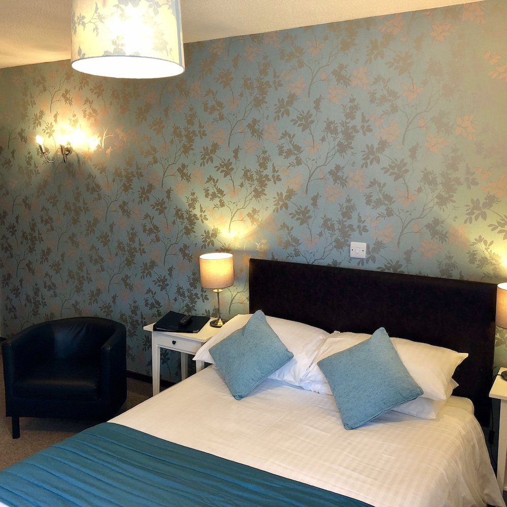Best Western Compass Inn, South Gloucestershire