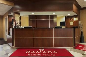 Ramada Rochelle Park Near Paramus