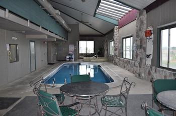 Hotel - Windsor Inn