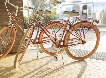 Kimpton Hotel Palomar Los Angeles Beverly Hills - Bicycling  - #0