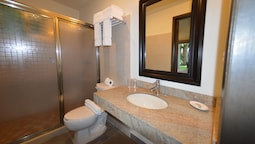 Suites Sina Cancún