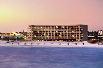 Hotel - Four Points by Sheraton Destin-Fort Walton Beach