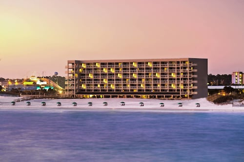 __{offers.Best_flights}__ Four Points by Sheraton Destin-Fort Walton Beach