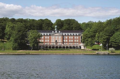 . Hotel Koldingfjord