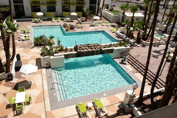 Hotel - Holiday Inn Hotel & Suites Phoenix - Mesa / Chandler