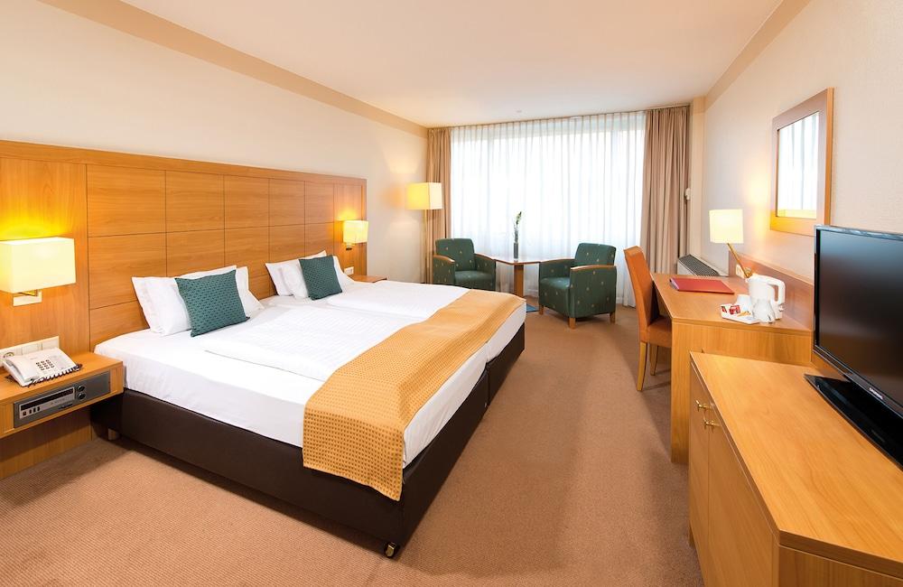 레오나도 호텔 하이델베르그 - 발도프