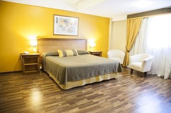 Hotel - Tritone Hotel