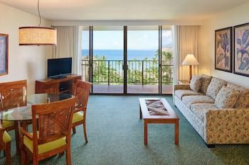 Room, 2 Bedrooms, 2 Bathrooms, Ocean View