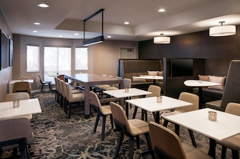 Residence Inn by Marriott Pleasant Hill