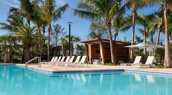 The Gates Hotel Key West photo