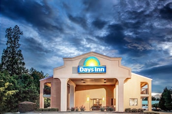 Hotel - Days Inn by Wyndham Kennesaw