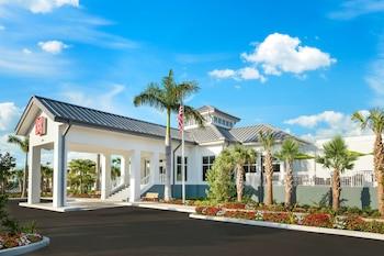 基韋斯特精選希爾頓花園飯店 Hilton Garden Inn Key West,The Keys Collection