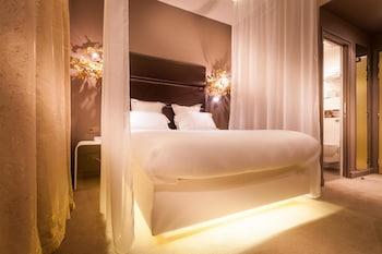 Double Room (Legend)