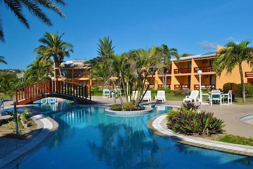 __{offers.Best_flights}__ Sugar Bay Club Suites & Hotel