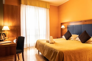 Hotel - Hotel Berlino