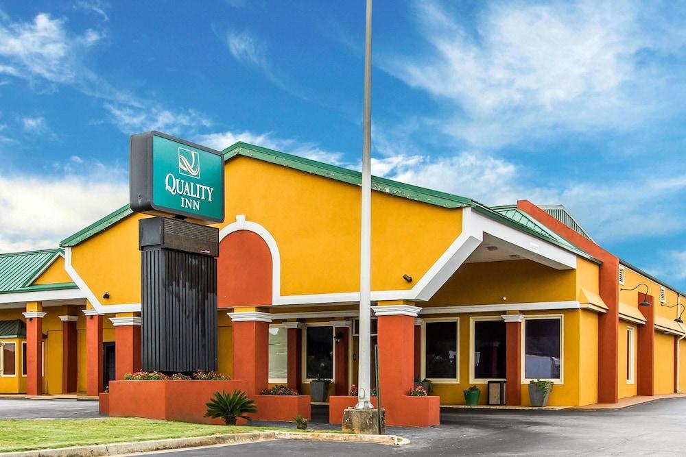 Villa Carlton