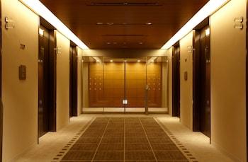 格蘭皇?飯店