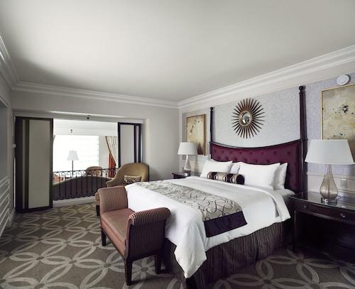 The Venetian Resort Las Vegas image 7