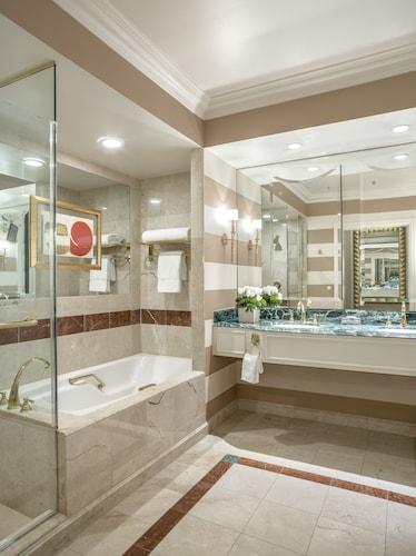 The Venetian Resort Las Vegas image 126