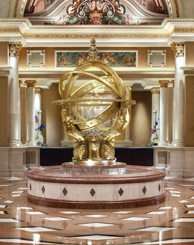 The Venetian Resort Hotel Casino Hotel In Las Vegas Best