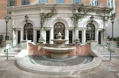 The Venetian Resort Las Vegas image 85