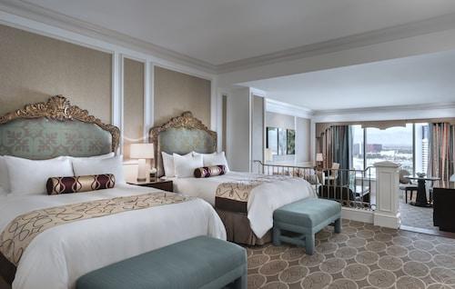 The Venetian Resort Las Vegas image 11