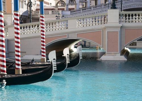 The Venetian Resort Las Vegas image 65