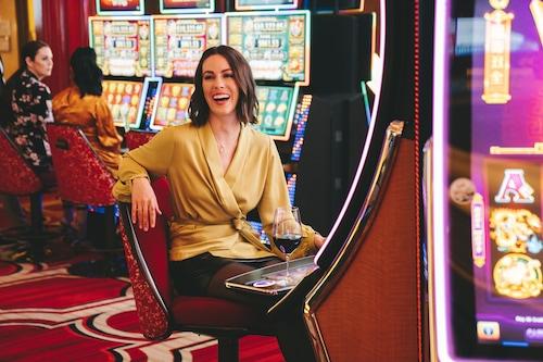The Venetian Resort Las Vegas image 59