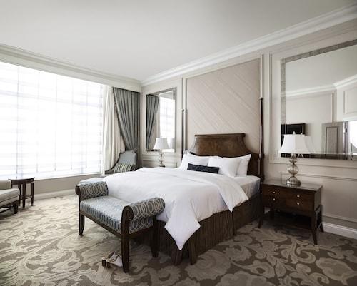 The Venetian Resort Las Vegas image 10