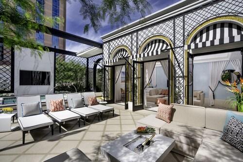 The Venetian Resort Las Vegas image 99