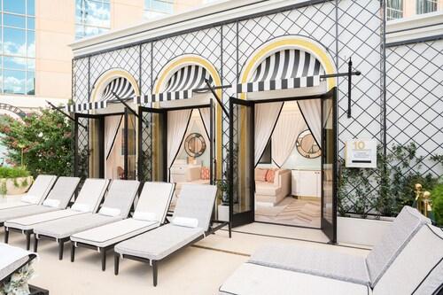 The Venetian Resort Las Vegas image 60
