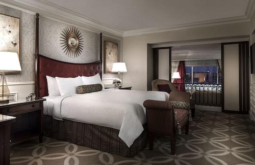 The Venetian Resort Las Vegas image 147