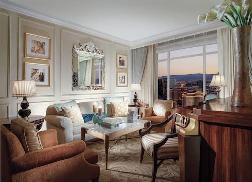 The Venetian Resort Las Vegas image 21