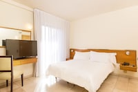Standard Double Room, Balcony (1 or 2 beds)